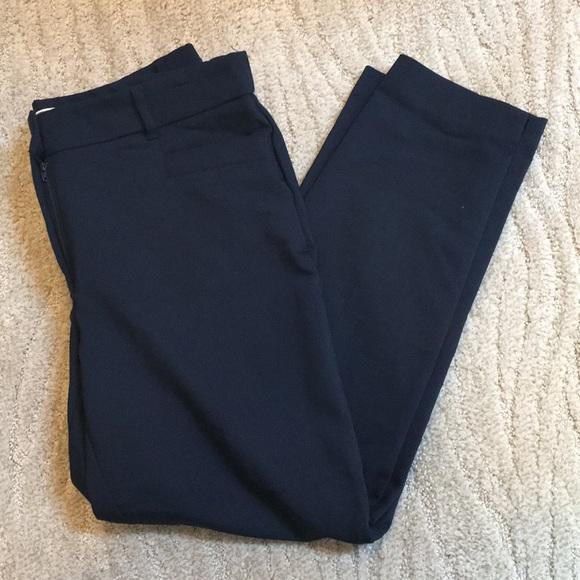 Dana Buchman Pants - Dana Buchman Business Casual Pants
